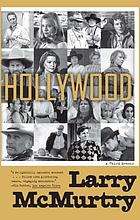 Hollywood : a third memoir