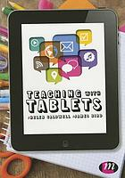 Teaching with Tablets.