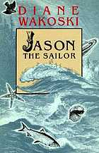 Jason the sailor