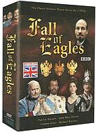 Fall of eagles. Disc 2