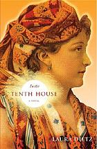 In the tenth house : a novel