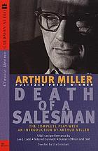 Death of a Salesman (audio cassettes).