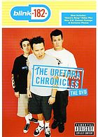 The urethra chronicles : the DVD