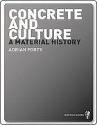 Concrete and culture : a material history