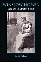 Winslow Homer and the illustrated book