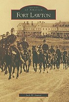 Fort Lawton
