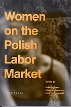 Women on the Polish labor market