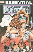 Essential Dazzler. Volume 2