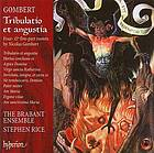 Tribulatio et angustia : four- & five-part motets