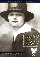 Lady in the Navy : a Personal Reminiscence.