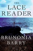 The lace reader : a novel