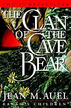 The Clan of the Cave Bear : a novel