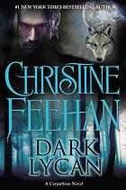 Dark Lycan : a Carpathian novel