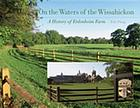 On the waters of the Wissahickon : a history of Erdenheim Farm