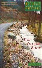 The village book