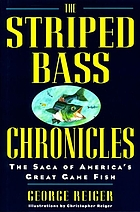 Brander's guide to Scotch whisky
