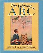 The Glorious ABC