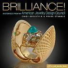 Brilliance! : masterpieces from the American Jewelry Design Council