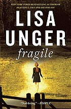 Fragile : a novel