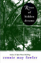 River of hidden dreams
