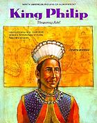 King Philip, Wampanoag rebel