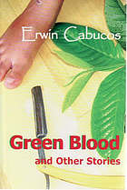 Green blood and other stories