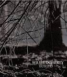 Willie Doherty : buried