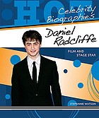 Daniel Radcliffe : film and stage star