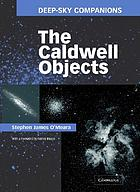 Deep-sky companions : the Caldwell objects