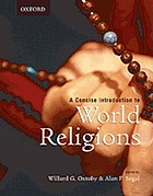 A concise introduction to world religions ebook 2007 worldcat a concise introduction to world religions fandeluxe Image collections