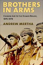 Brothers in arms : Chinese aid to the Khmer Rouge, 1975-1979