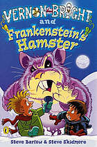 Vernon Bright and the magnetic banana