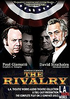 Norman Corwin's The rivalry.