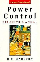 Power control circuits manual