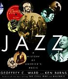 Jazz : a history of America's music