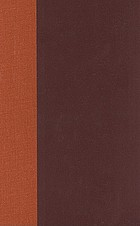 Old roots, new routes : the cultural politics of alt.country music