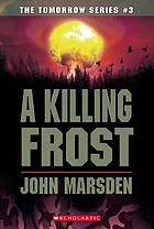 A killing frost