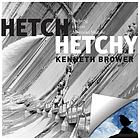 Hetch Hetchy : undoing a great American mistake