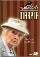 Agatha Christie Marple. / The classic mysteries collection