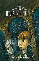 The invisible friend