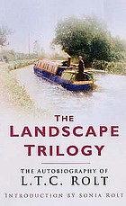 The landscape trilogy