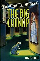 The big catnap
