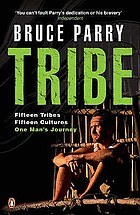 Tribe : adventures in a changing world