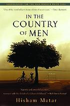 In the country of men