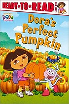 Dora's perfect pumpkin