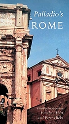 Palladio's Rome : a translation of Andrea Palladio's two guidebooks to Rome