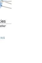 Virtual communities : bowling alone, online together