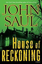 House of reckoning : a novel