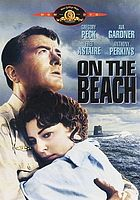 On the beach(1959)