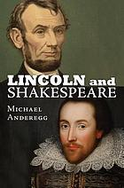 Lincoln and Shakespeare